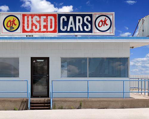 Mississauga Used Cars